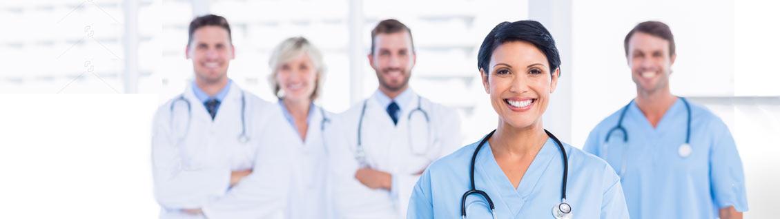 evolve-medical-management-care-providers